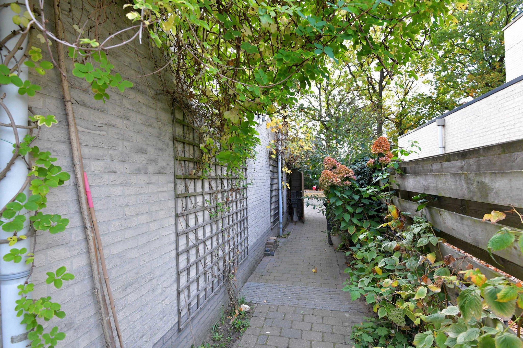 deventer-willem-landrestraat-4226710-foto-36.jpg