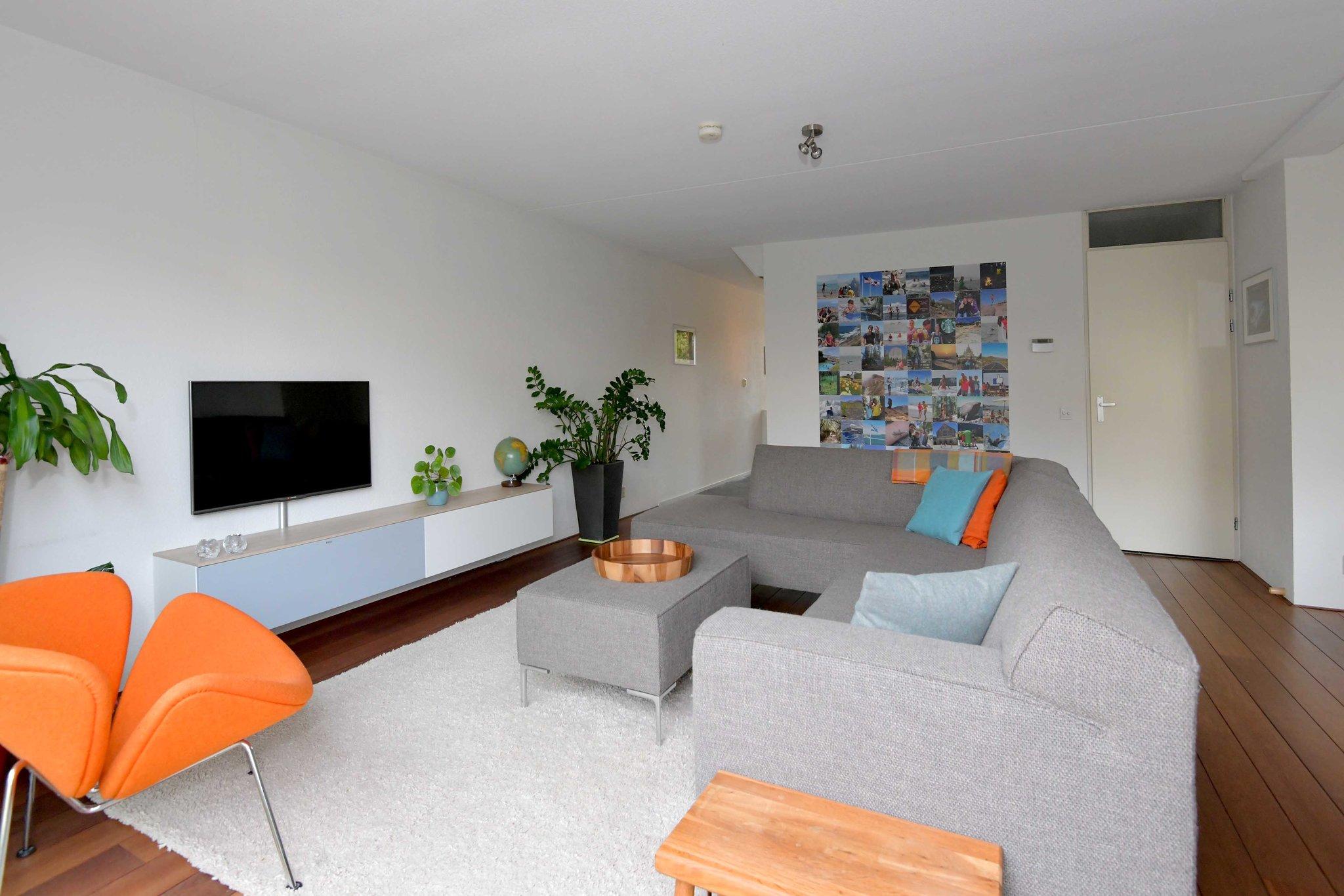 deventer-willem-landrestraat-4226710-foto-7.jpg