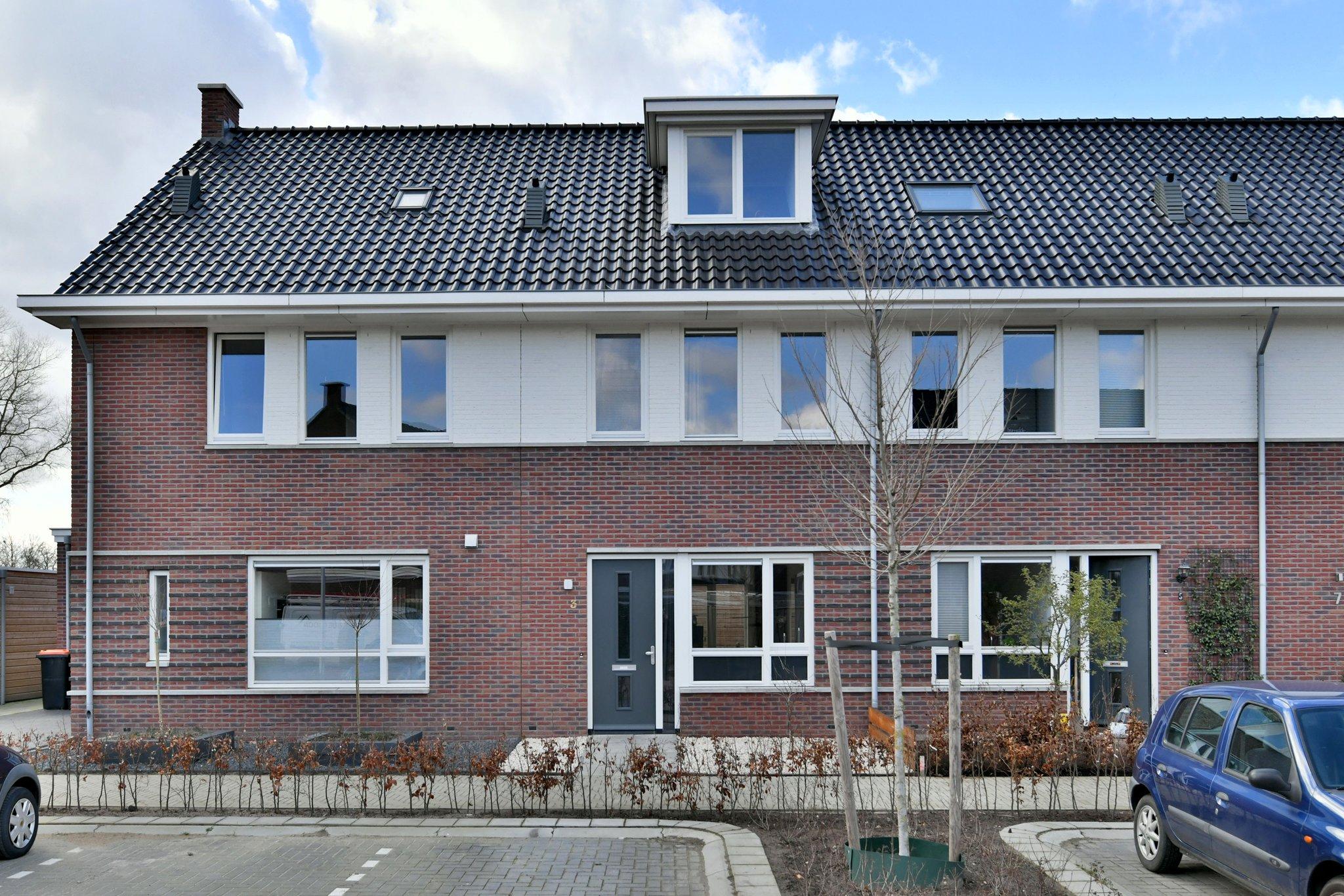 epse-marienhorst-4412137-foto-1.jpg