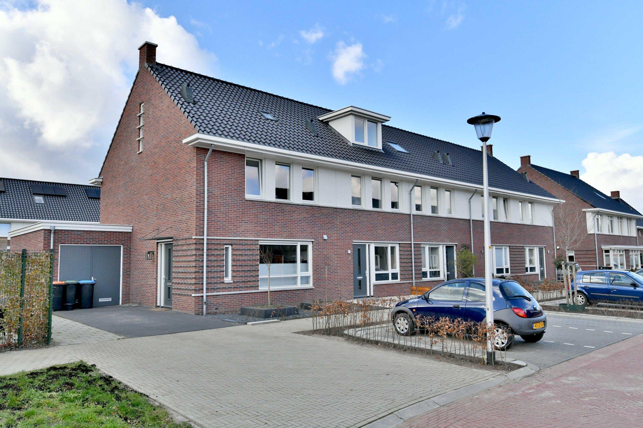 epse-marienhorst-4412137-foto-2.jpg
