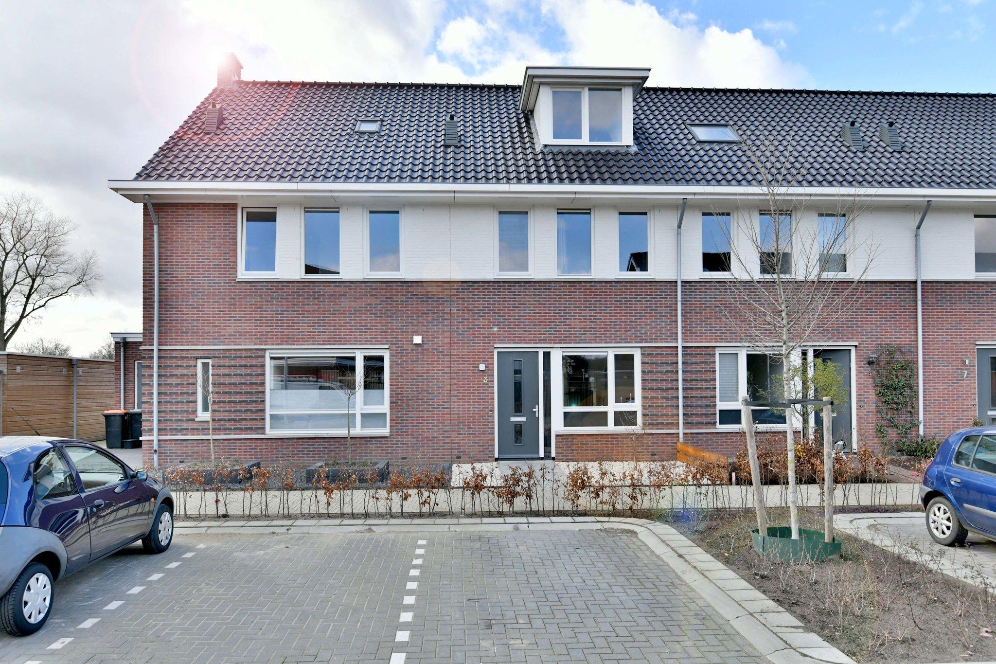 epse-marienhorst-4412137-foto-24.jpg