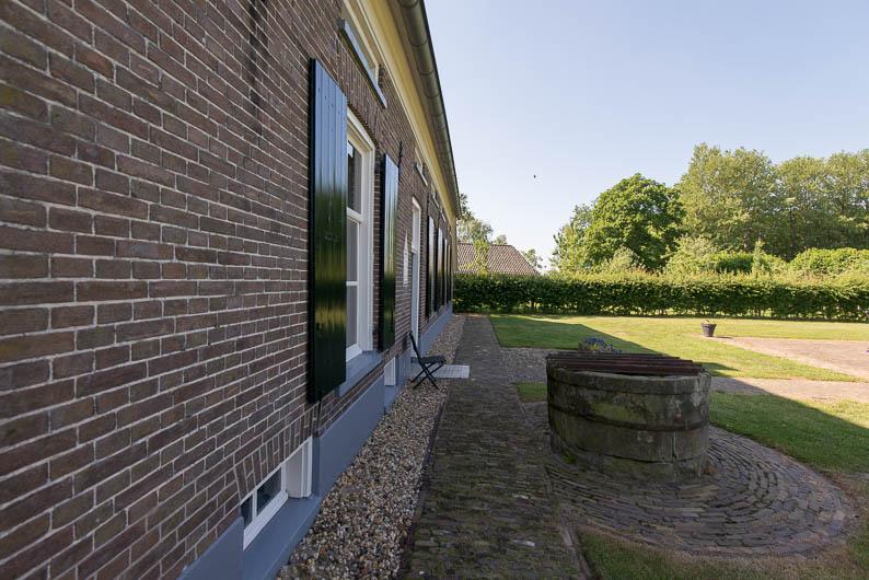 geesteren-molenweg-4359017-foto-18.jpg