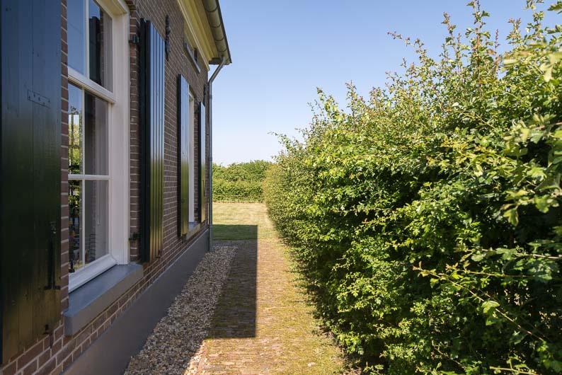 geesteren-molenweg-4359017-foto-26.jpg