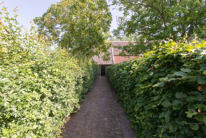 geesteren-molenweg-4359017-foto-29.jpg