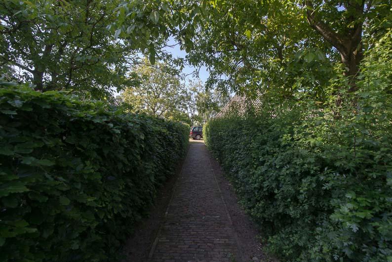 geesteren-molenweg-4359017-foto-30.jpg