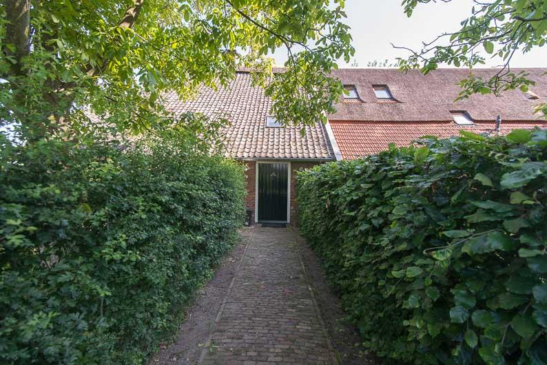 geesteren-molenweg-4359017-foto-31.jpg
