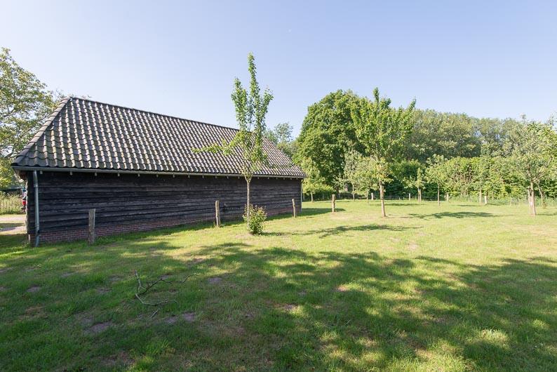 geesteren-molenweg-4359017-foto-5.jpg