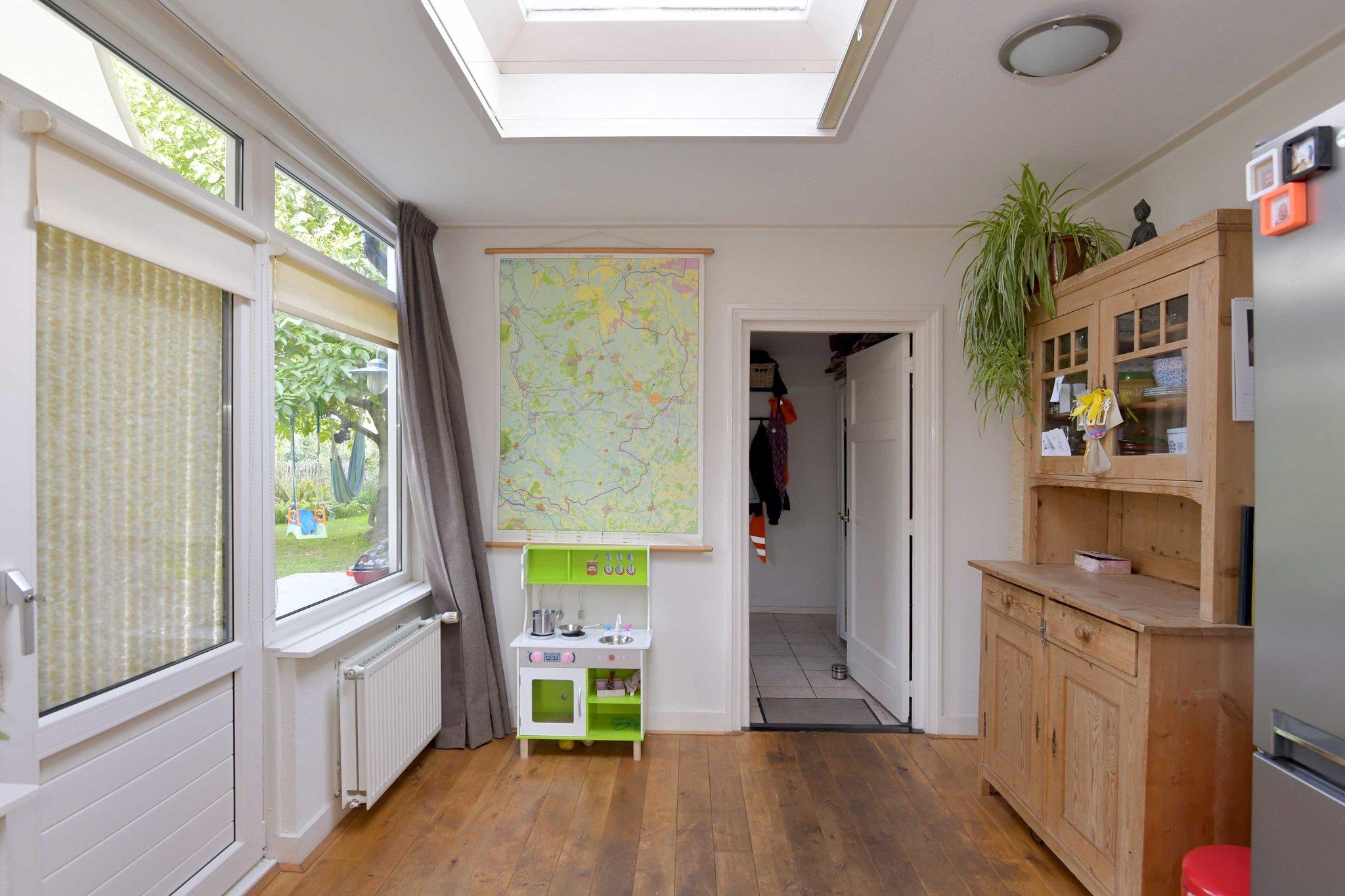 gorssel-gorsselse-enkweg-4154865-foto-17.jpg