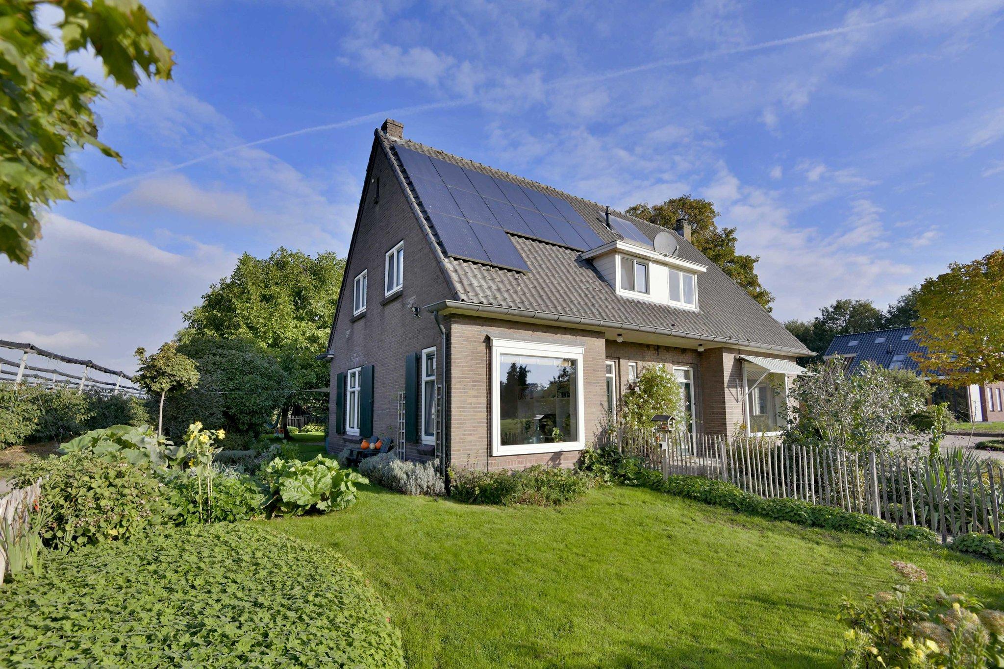 gorssel-gorsselse-enkweg-4154865-foto-3.jpg