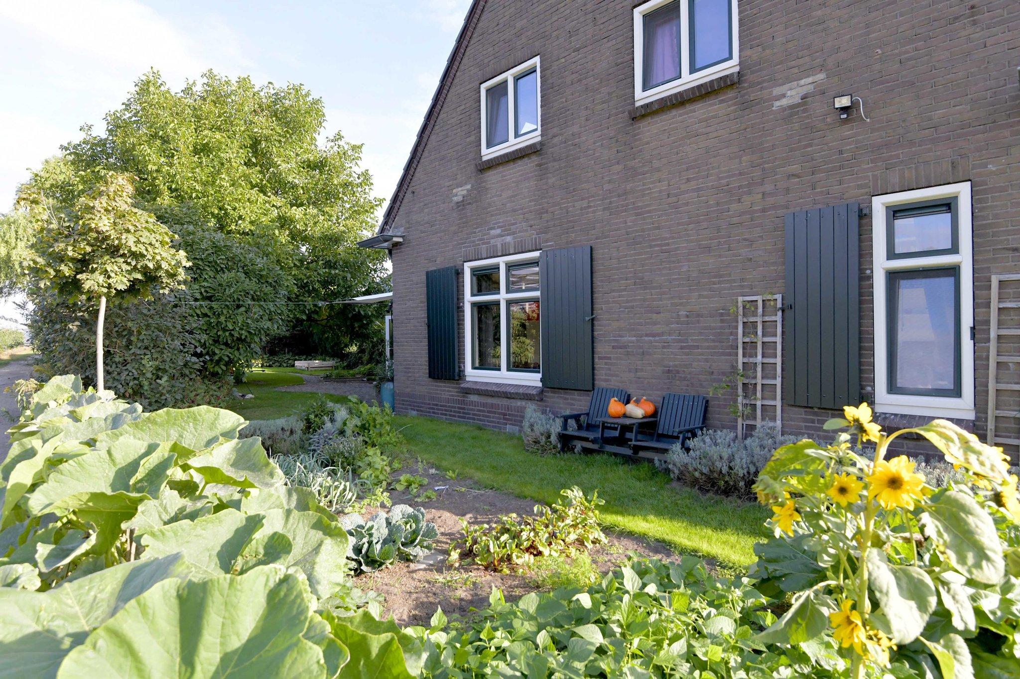 gorssel-gorsselse-enkweg-4154865-foto-33.jpg