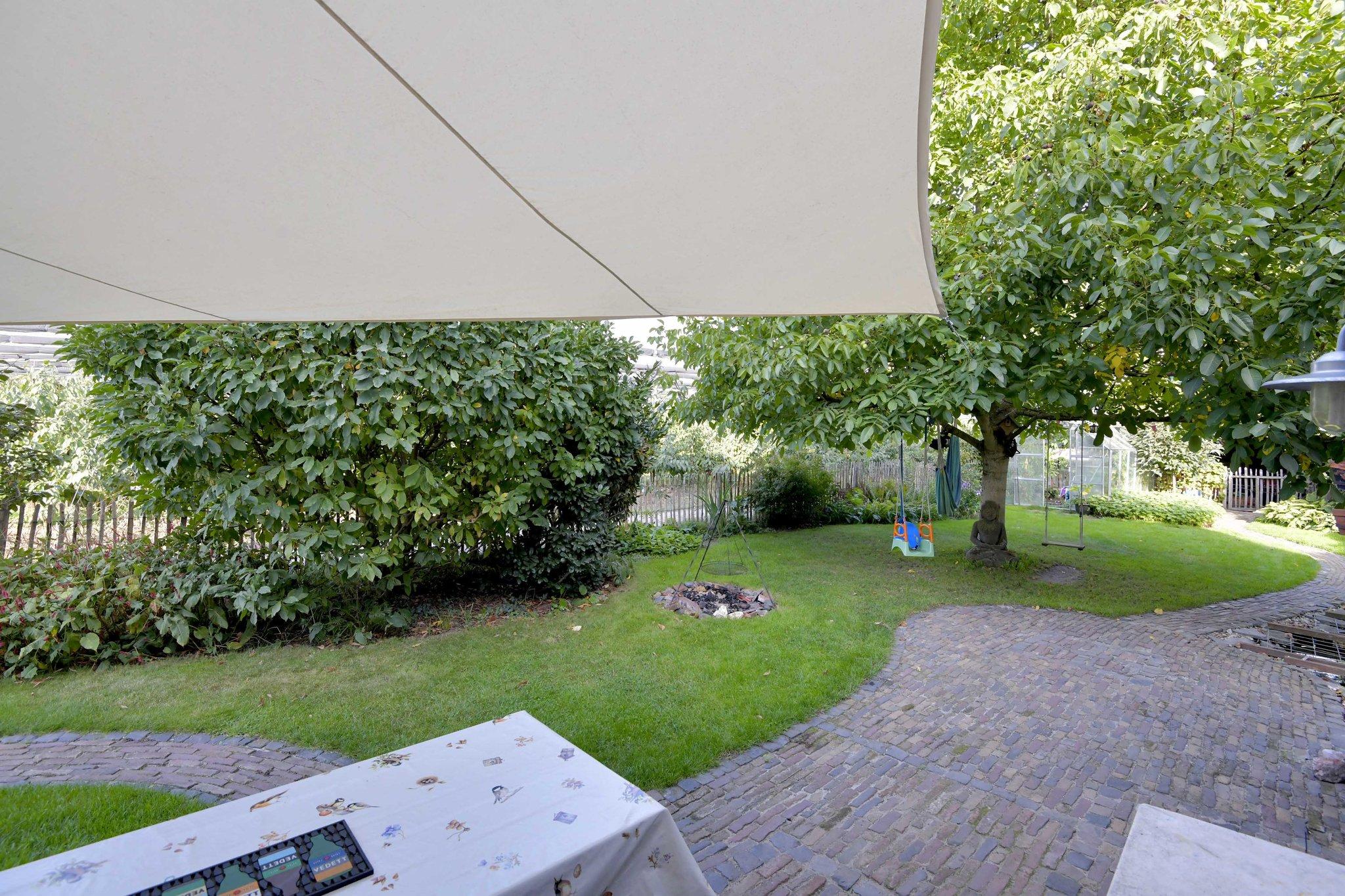 gorssel-gorsselse-enkweg-4154865-foto-38.jpg