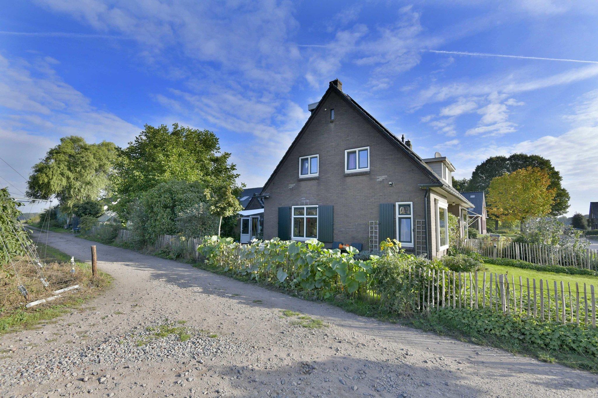 gorssel-gorsselse-enkweg-4154865-foto-4.jpg