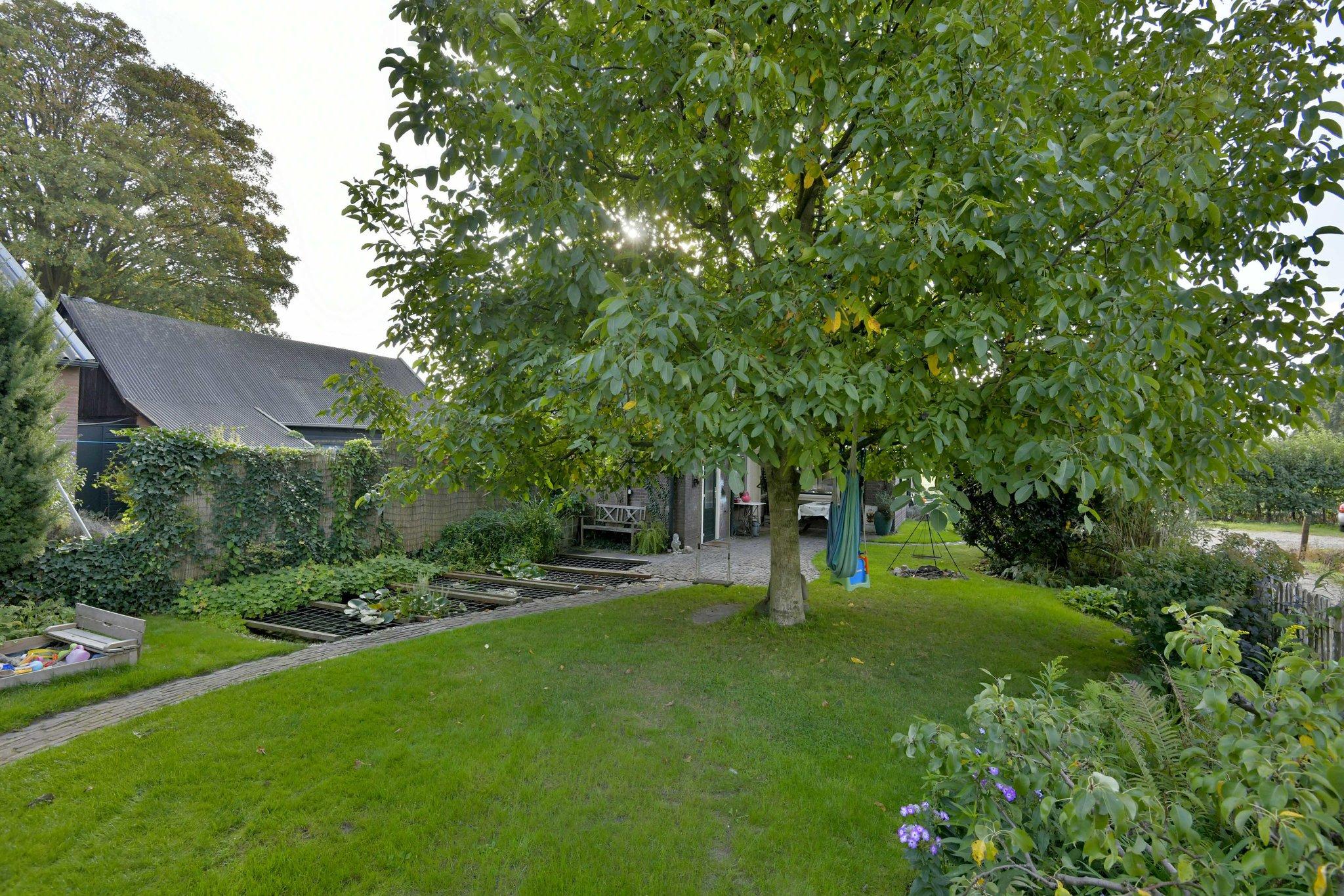 gorssel-gorsselse-enkweg-4154865-foto-44.jpg