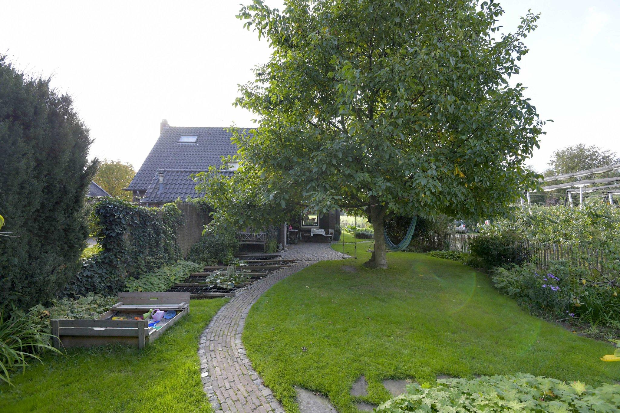 gorssel-gorsselse-enkweg-4154865-foto-45.jpg