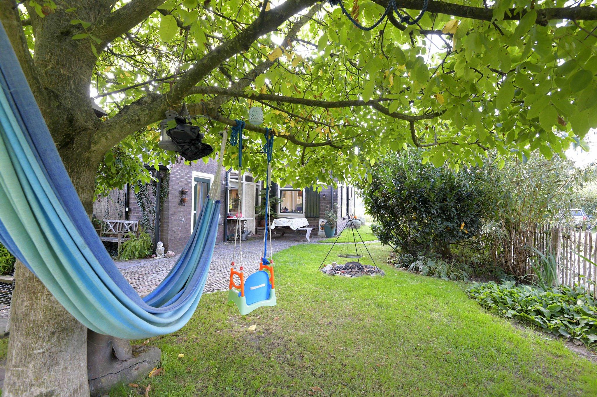 gorssel-gorsselse-enkweg-4154865-foto-46.jpg