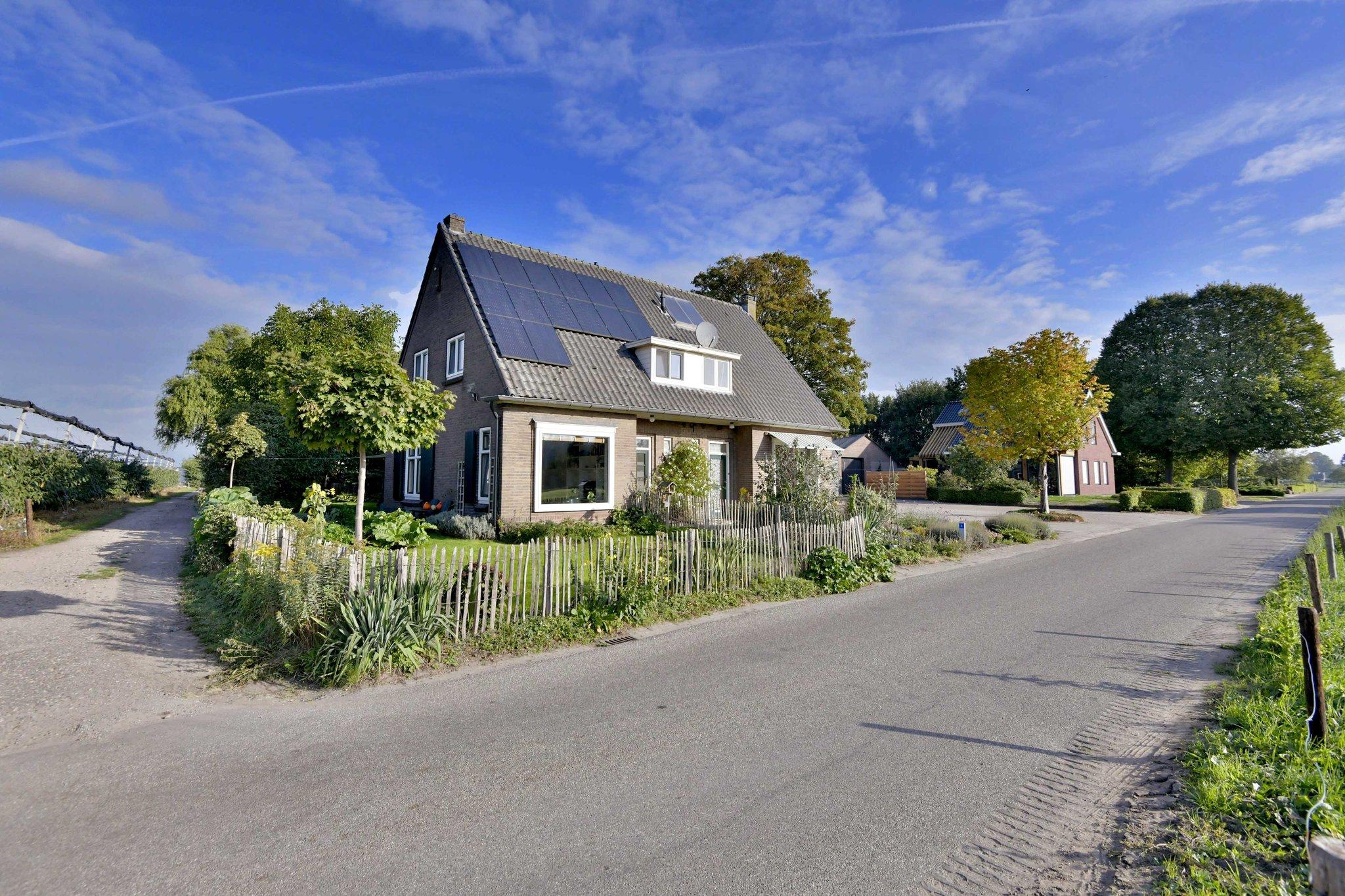 gorssel-gorsselse-enkweg-4154865-foto-5.jpg