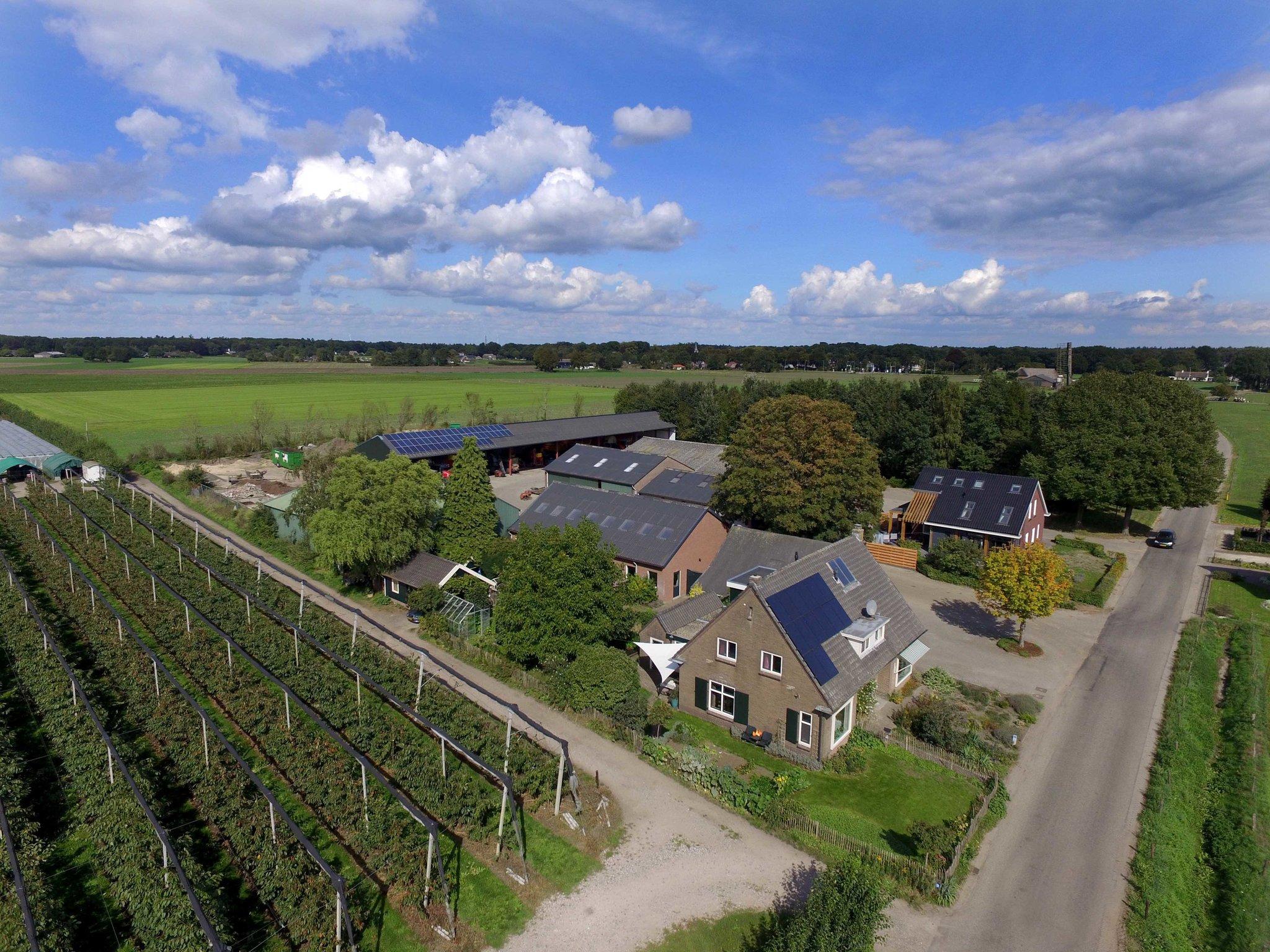 gorssel-gorsselse-enkweg-4154865-foto-50.jpg