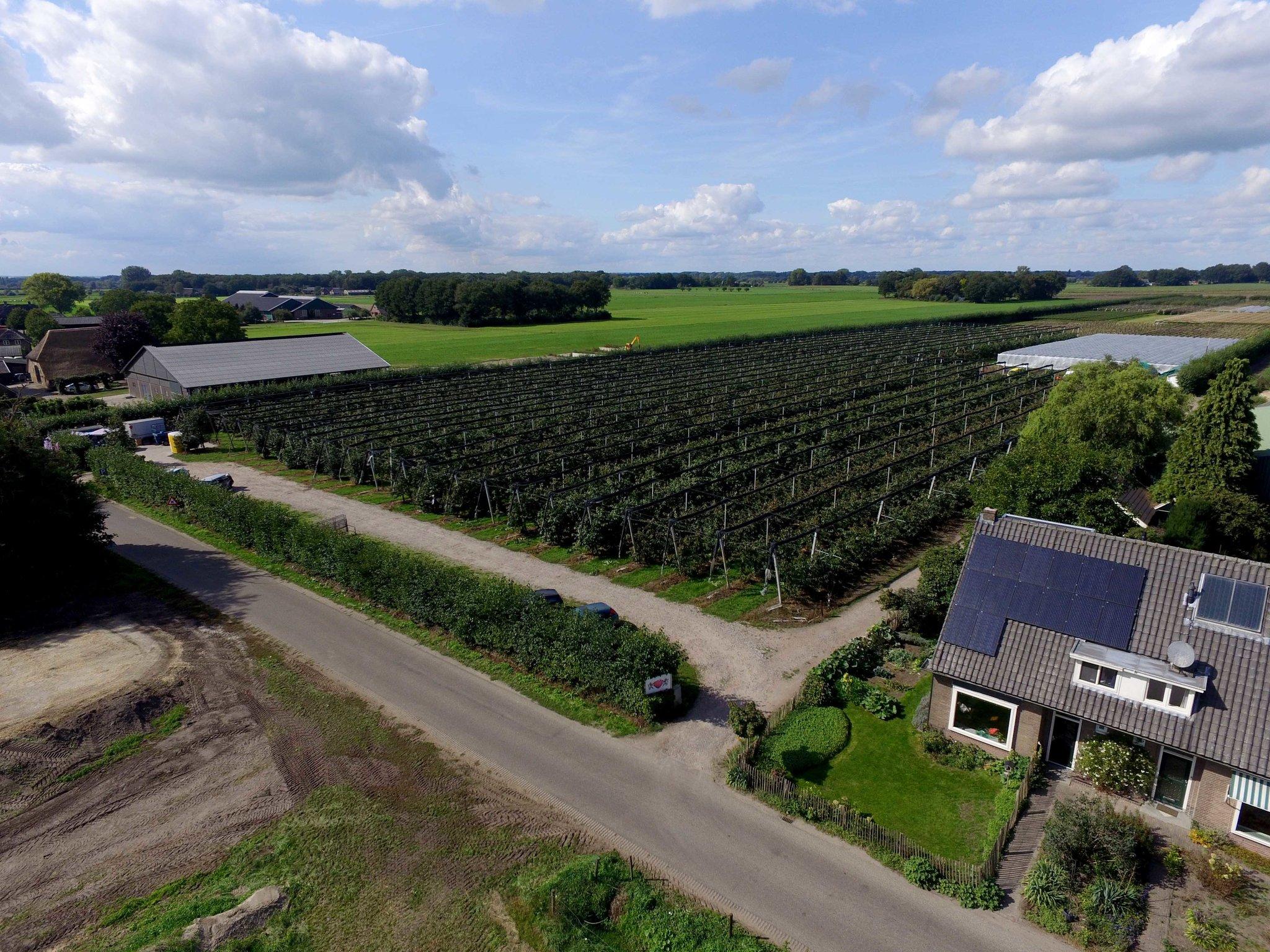gorssel-gorsselse-enkweg-4154865-foto-52.jpg