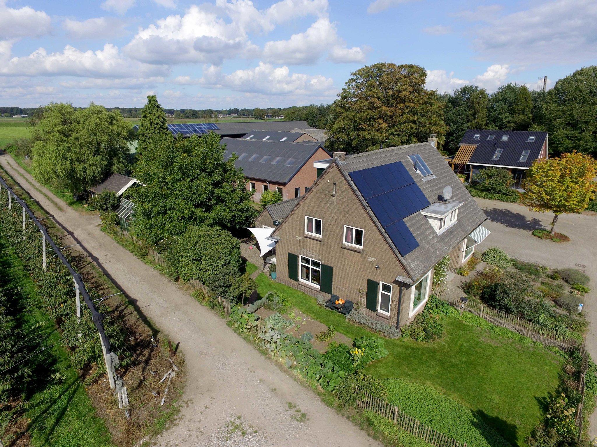 gorssel-gorsselse-enkweg-4154865-foto-53.jpg