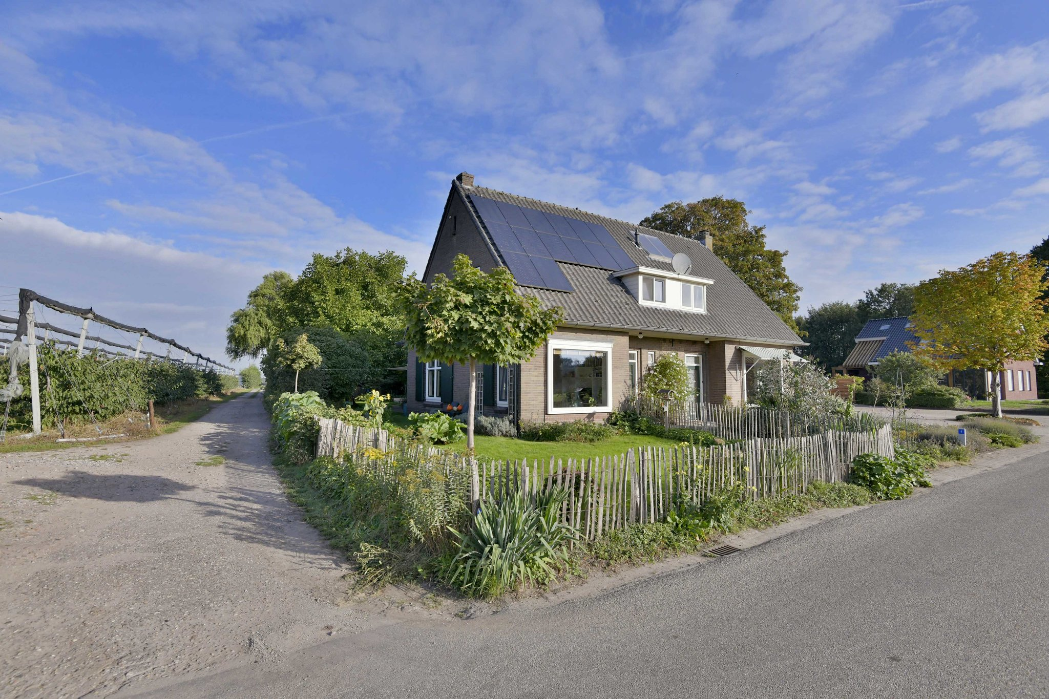 gorssel-gorsselse-enkweg-4154865-foto-6.jpg