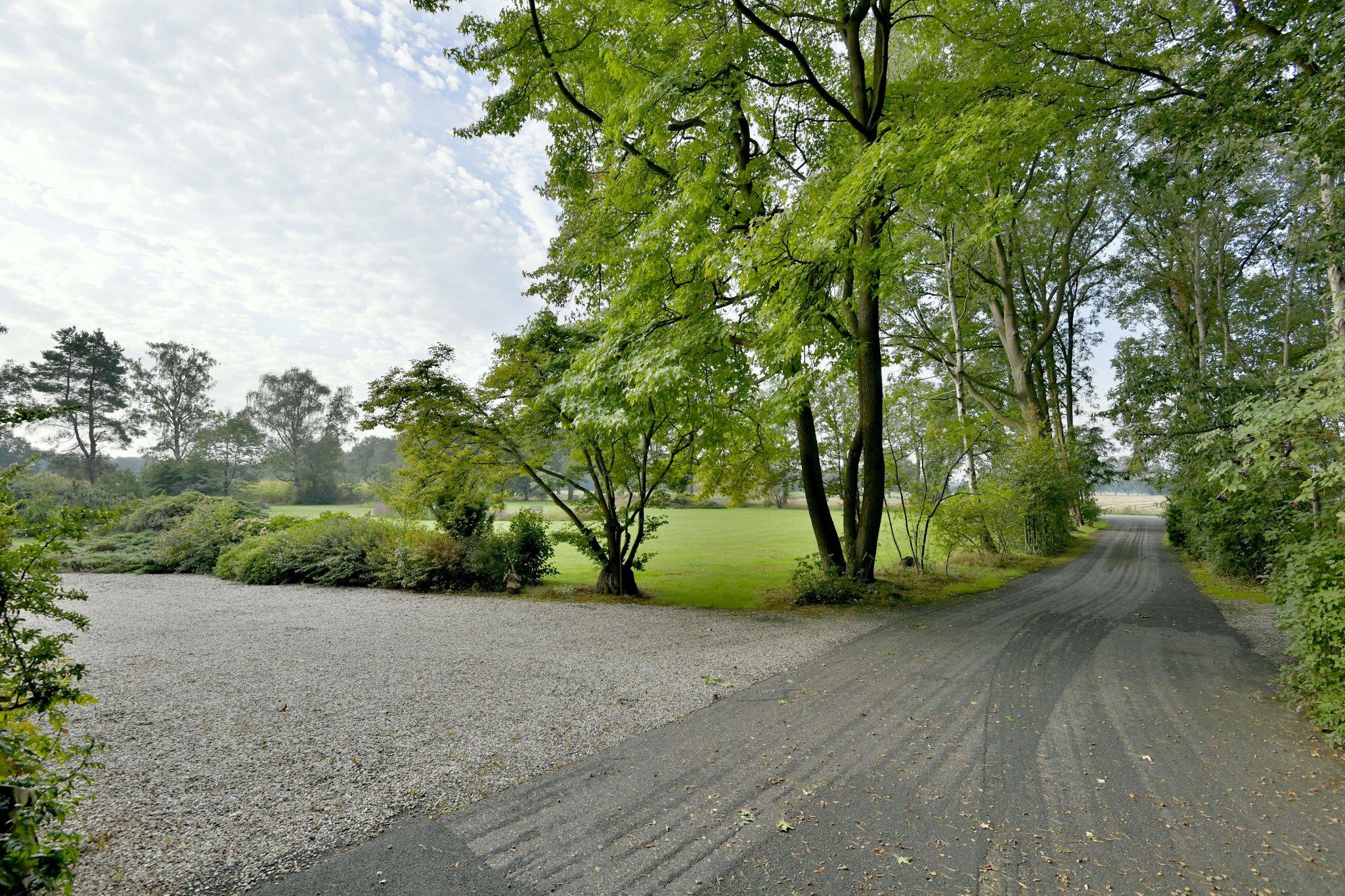 harfsen-schepersweg-3679737-foto-5.jpg