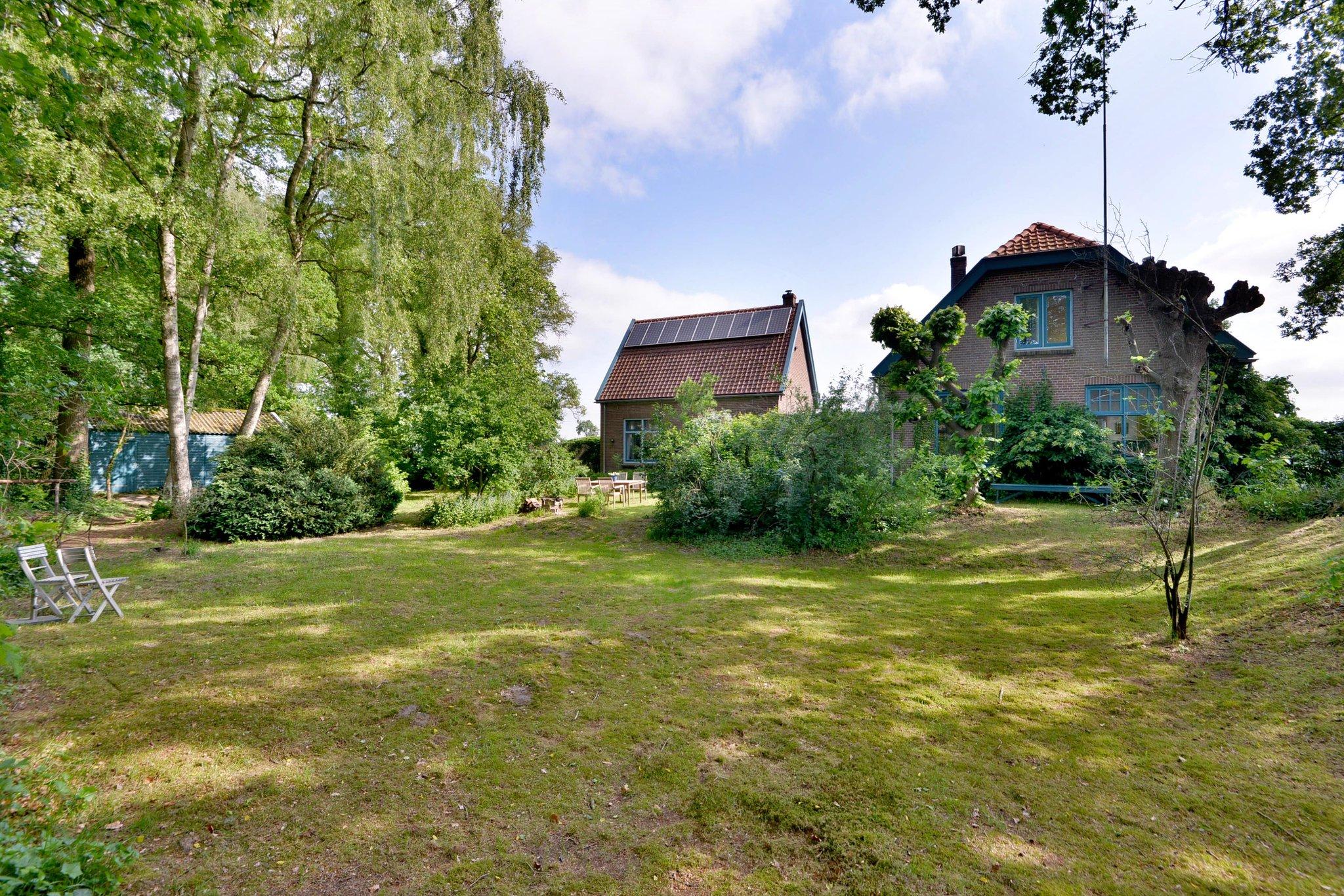 olst-boxbergerweg-4003964-foto-1.jpg
