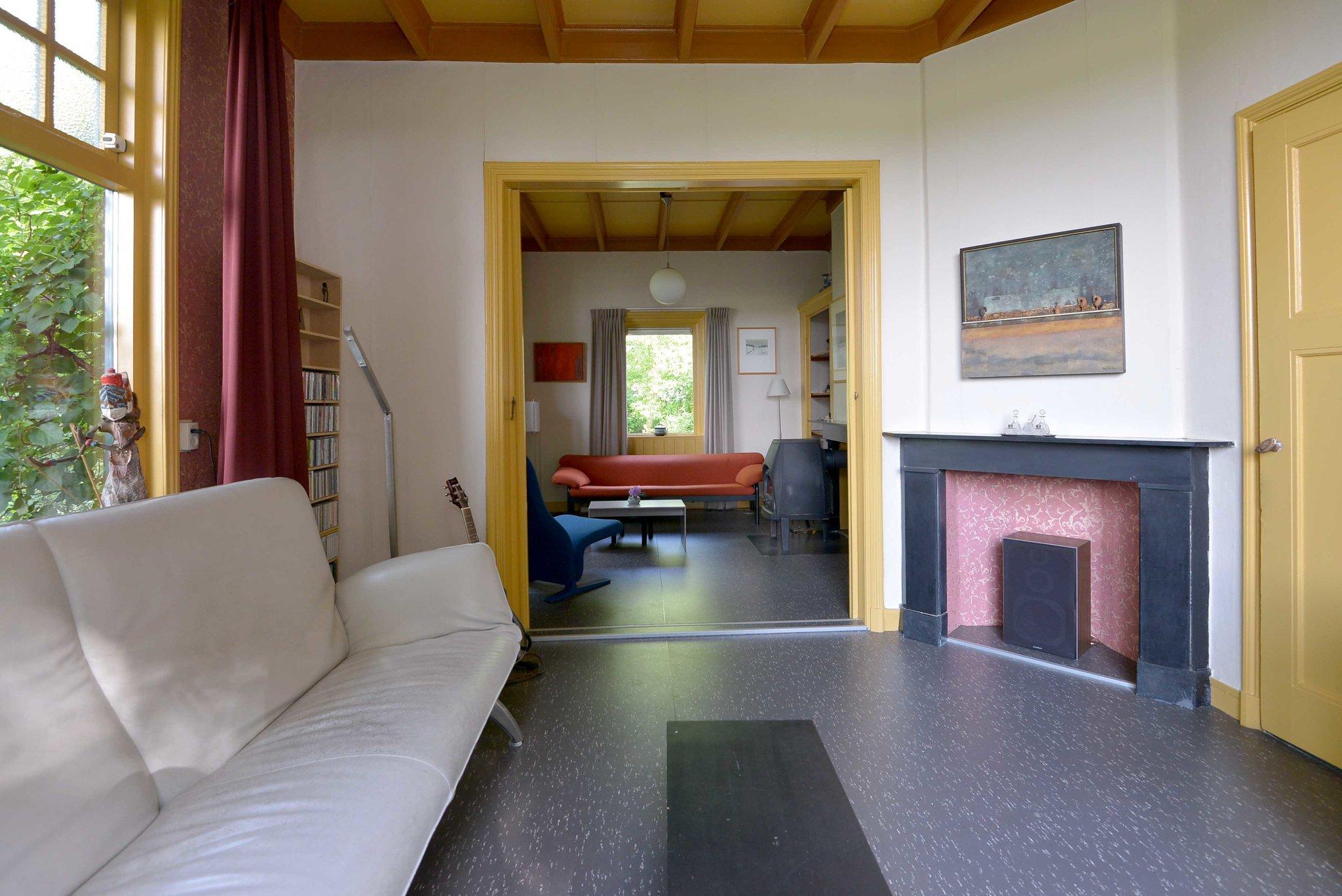 olst-boxbergerweg-4003964-foto-11.jpg