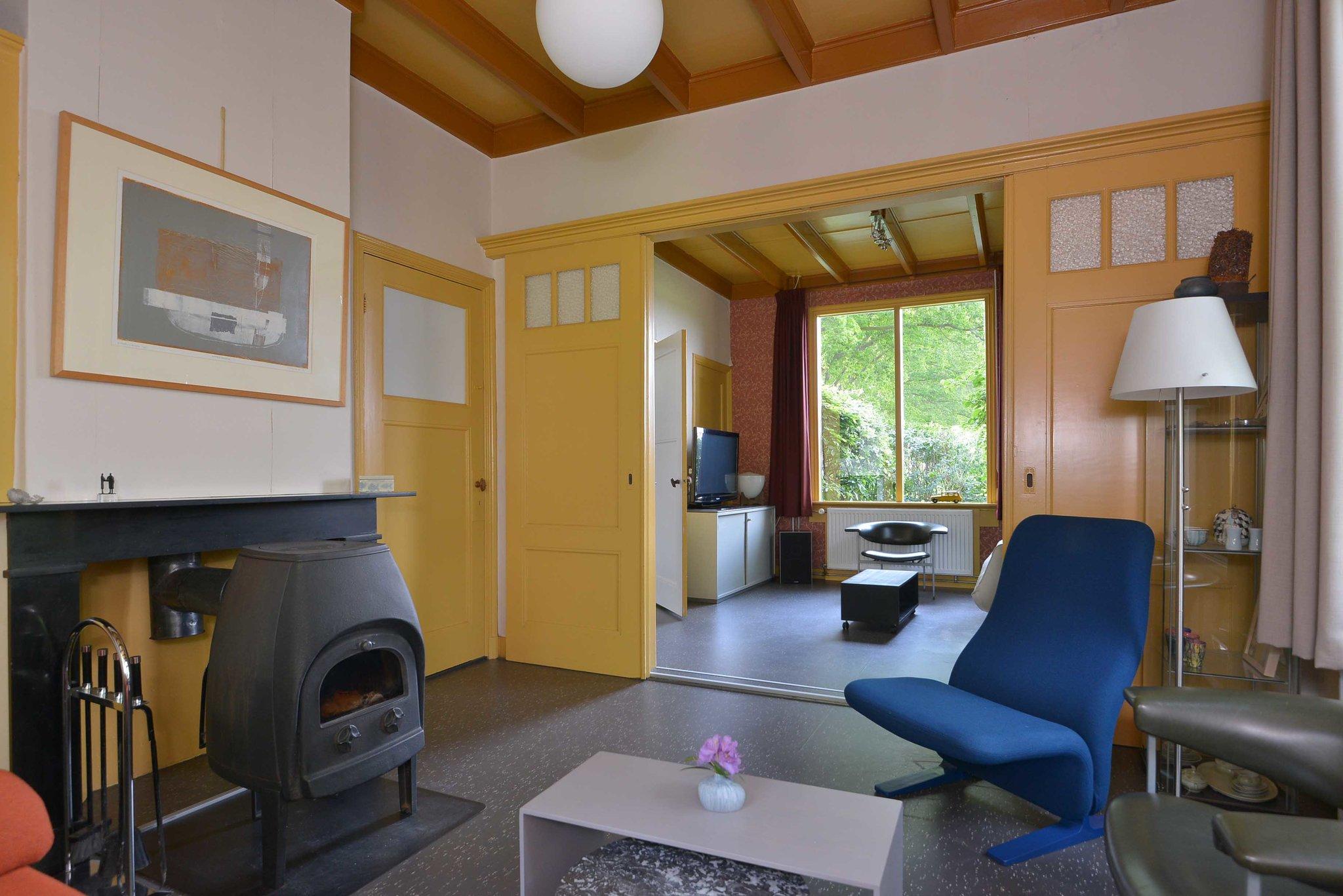 olst-boxbergerweg-4003964-foto-12.jpg