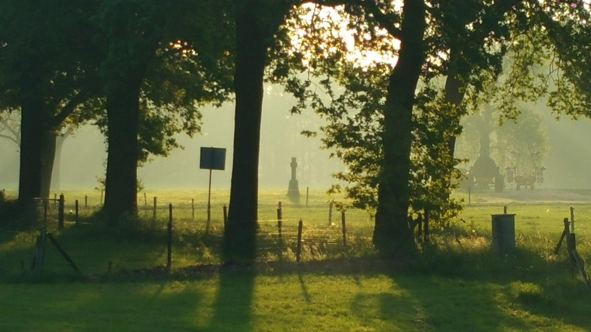 olst-boxbergerweg-4003964-foto-2.jpg