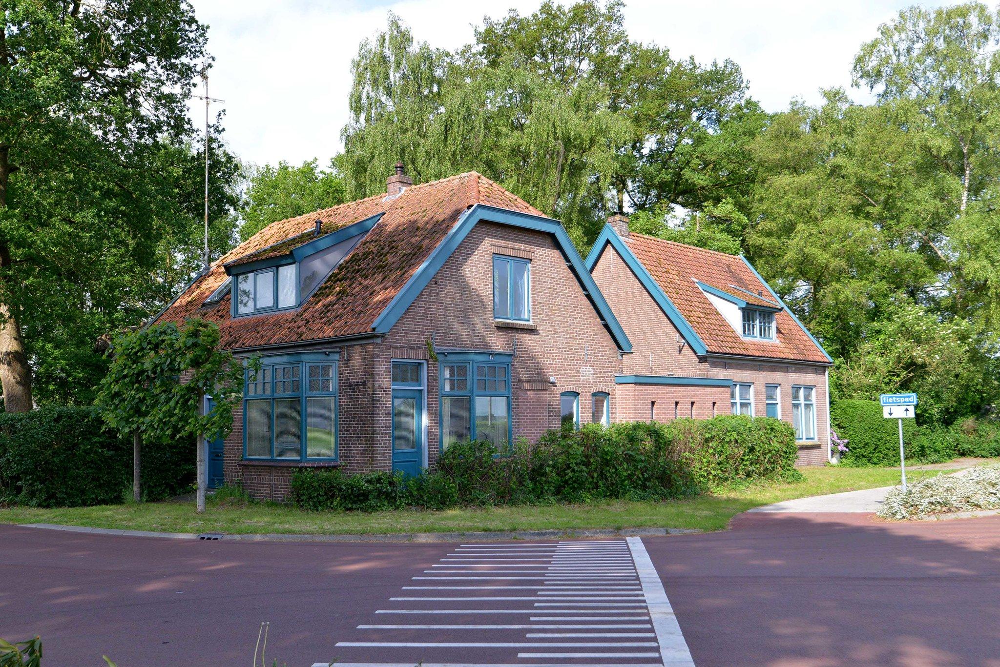 olst-boxbergerweg-4003964-foto-3.jpg