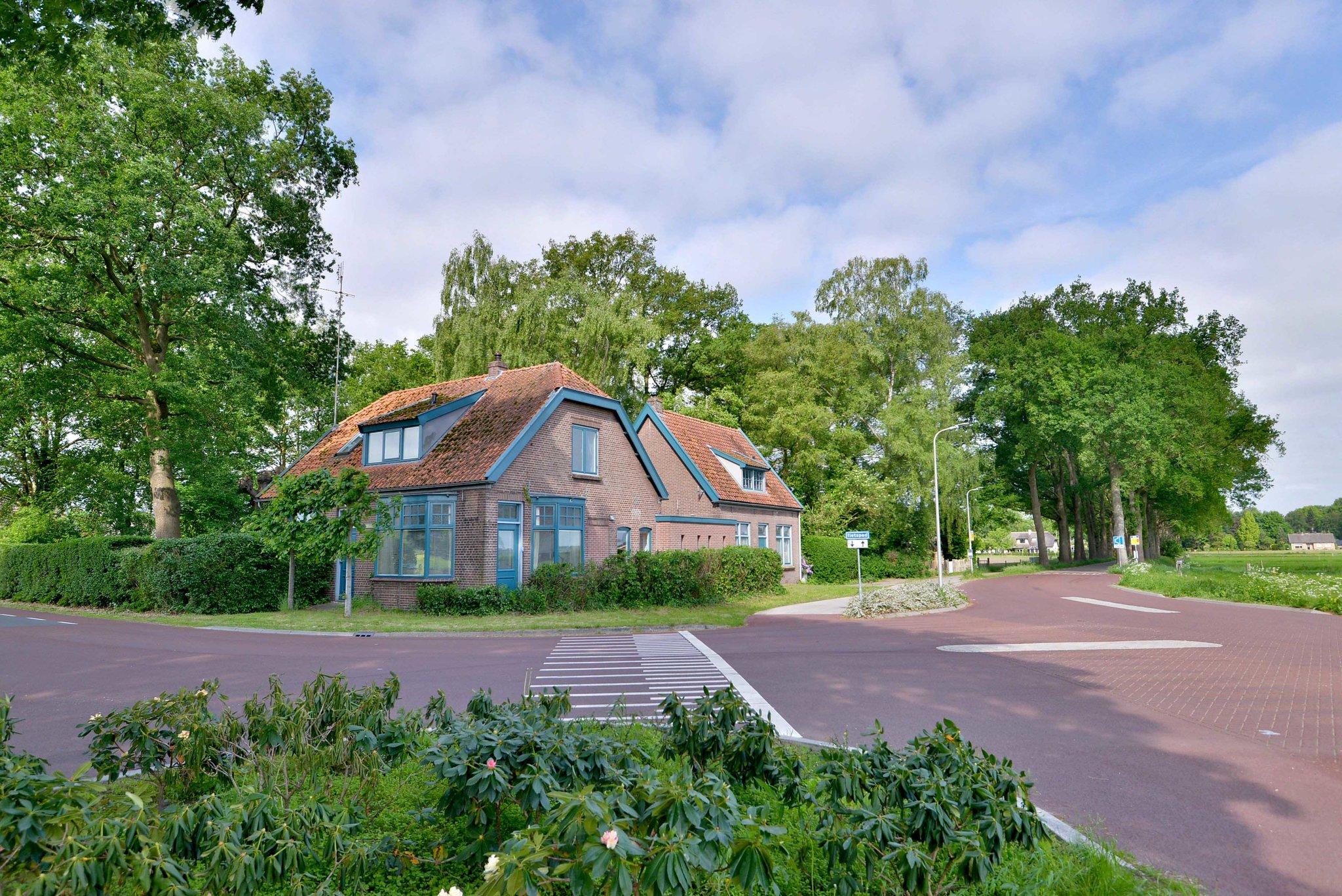 olst-boxbergerweg-4003964-foto-32.jpg