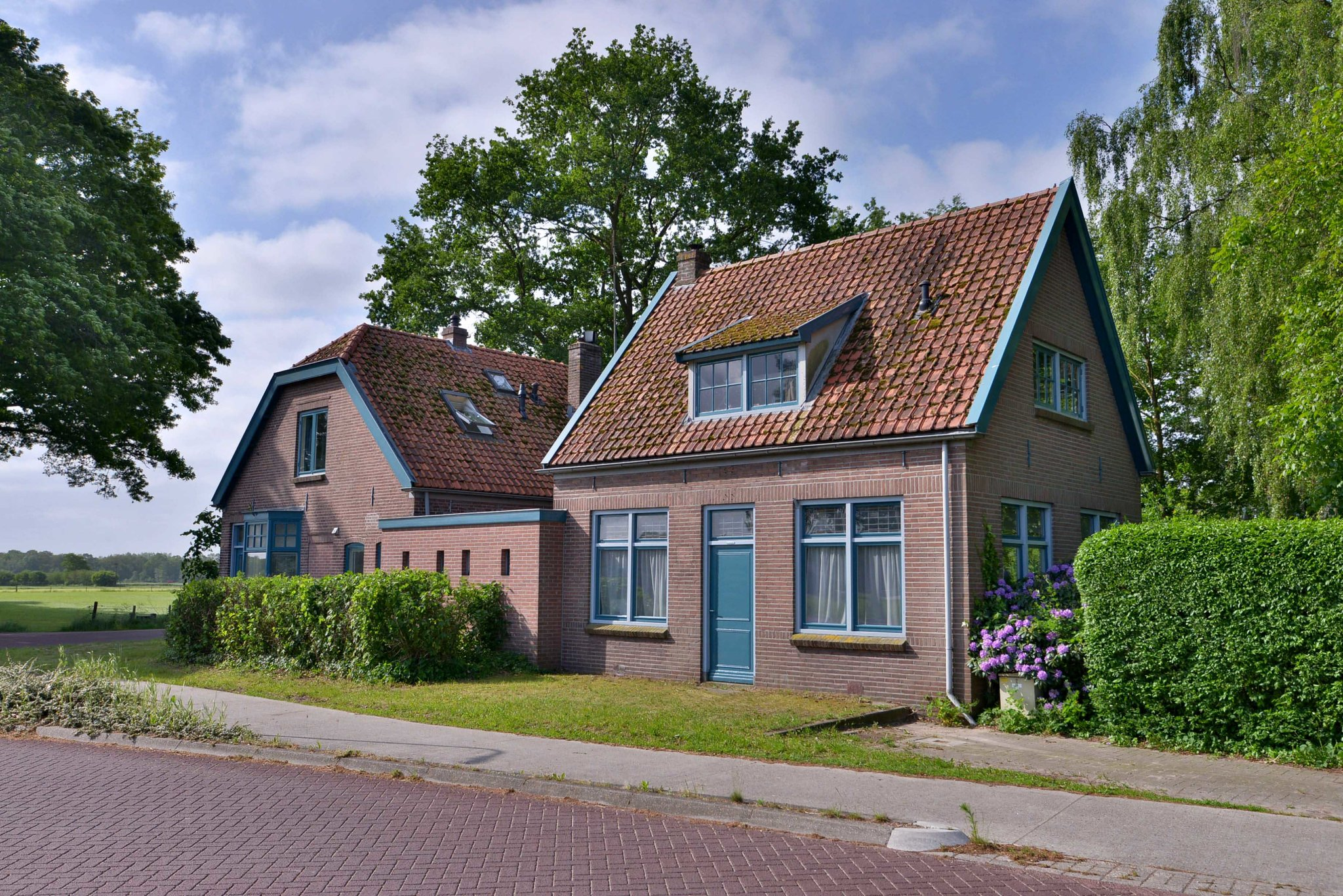 olst-boxbergerweg-4003964-foto-4.jpg