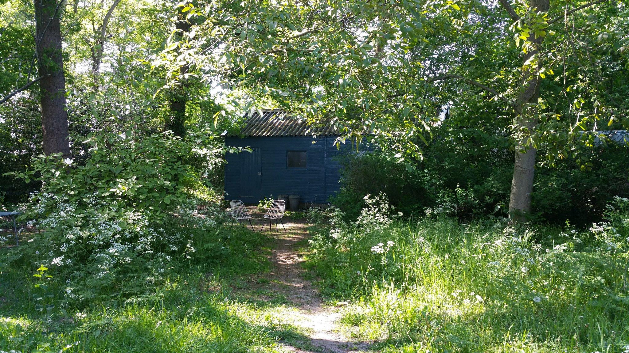 olst-boxbergerweg-4003964-foto-43.jpg
