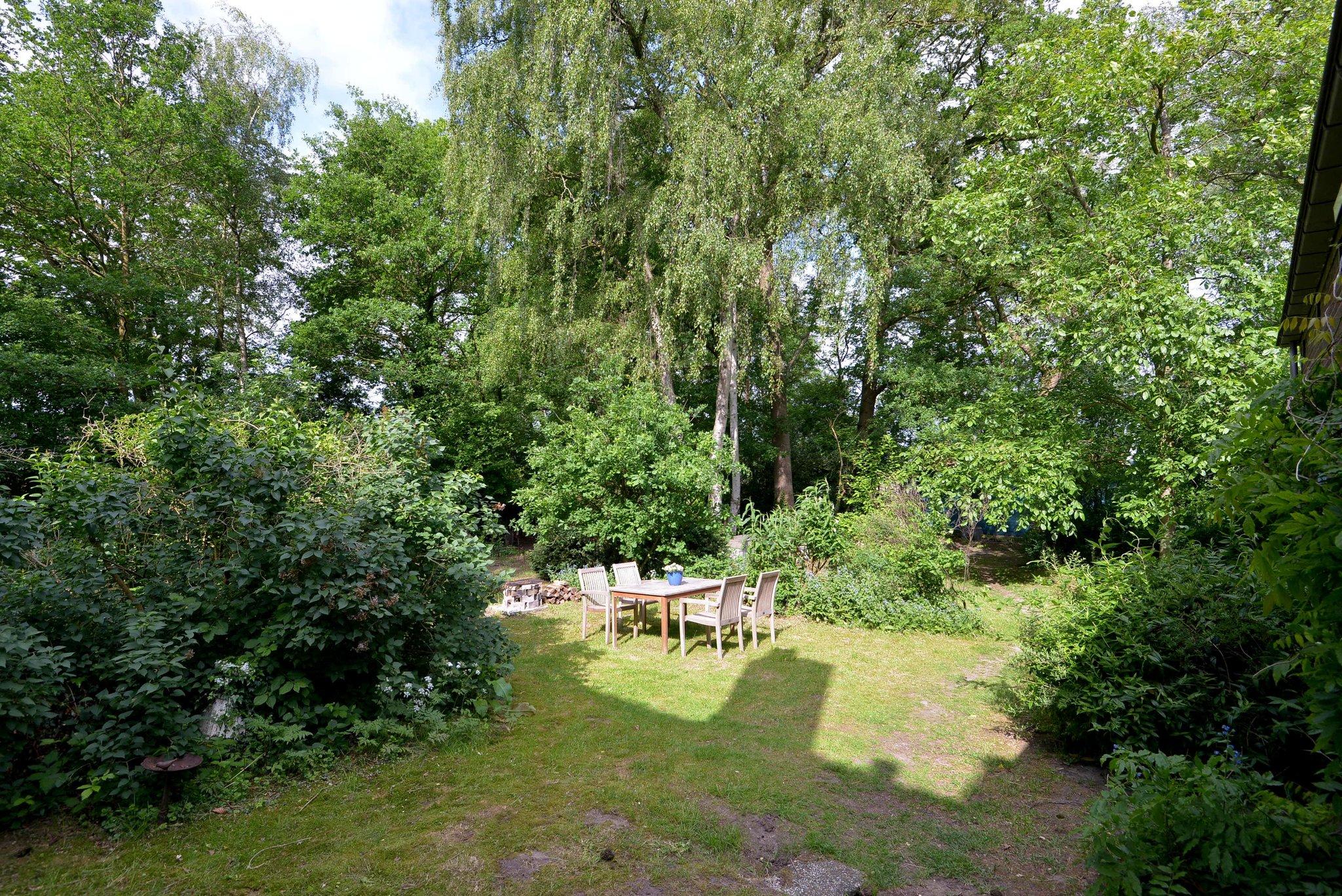 olst-boxbergerweg-4003964-foto-7.jpg