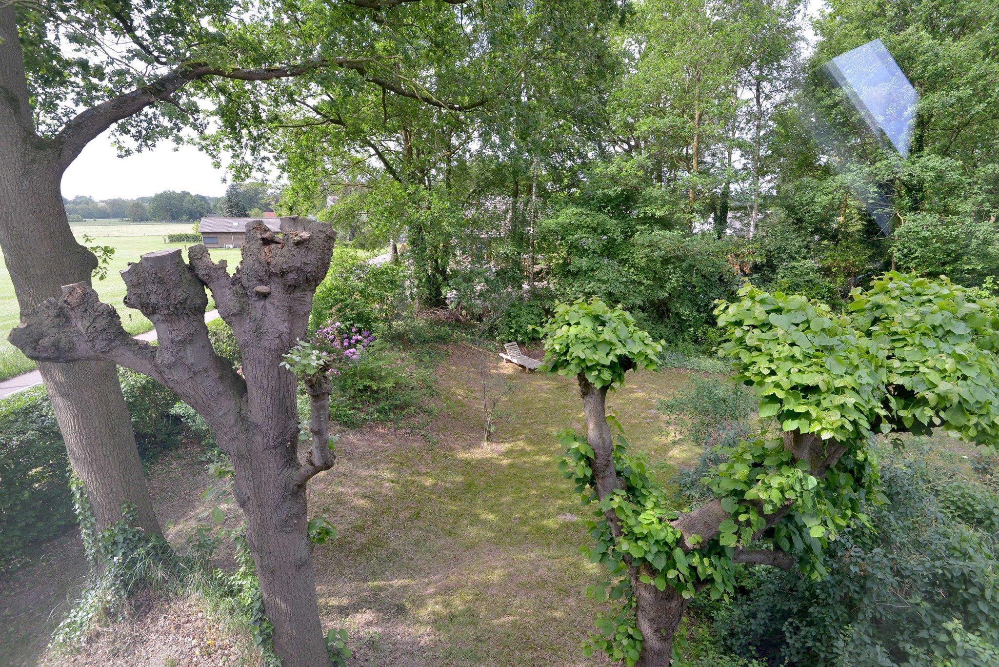 olst-boxbergerweg-4003964-foto-8.jpg
