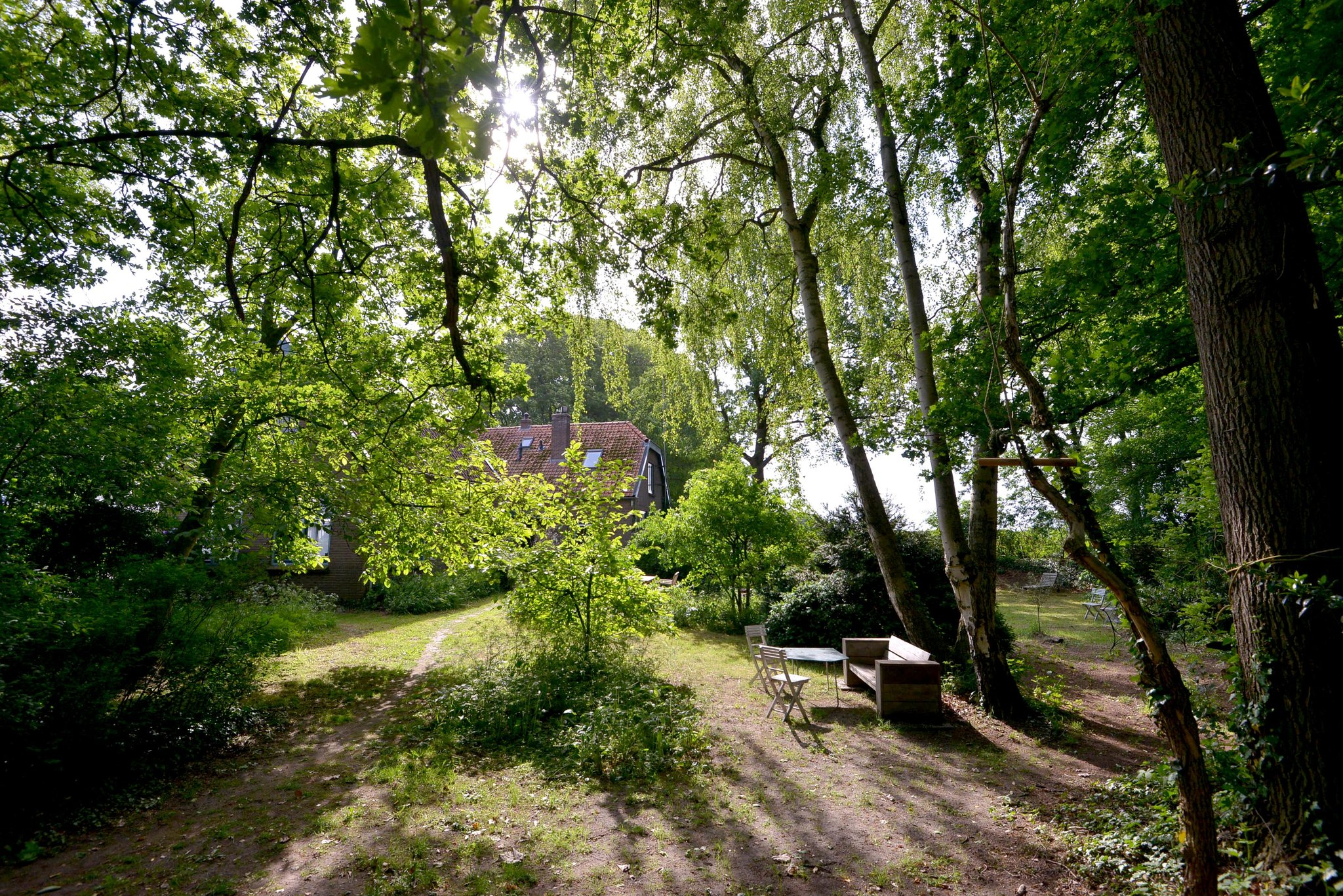 olst-boxbergerweg-4003964-foto-9.jpg