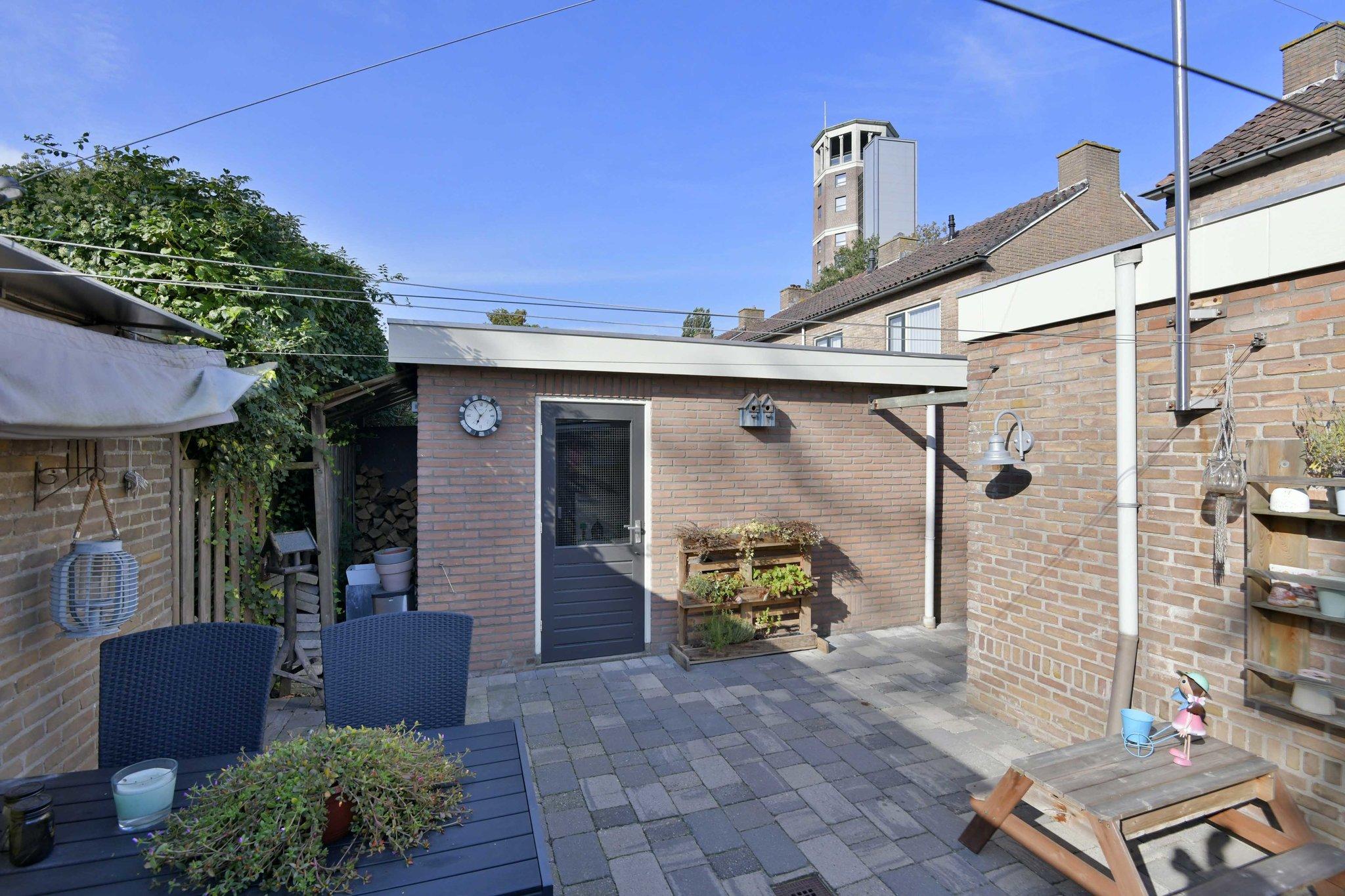 olst-watertorenstraat-4158137-foto-26.jpg