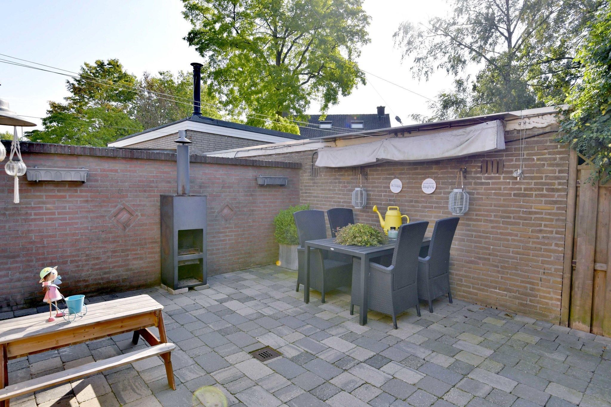 olst-watertorenstraat-4158137-foto-28.jpg