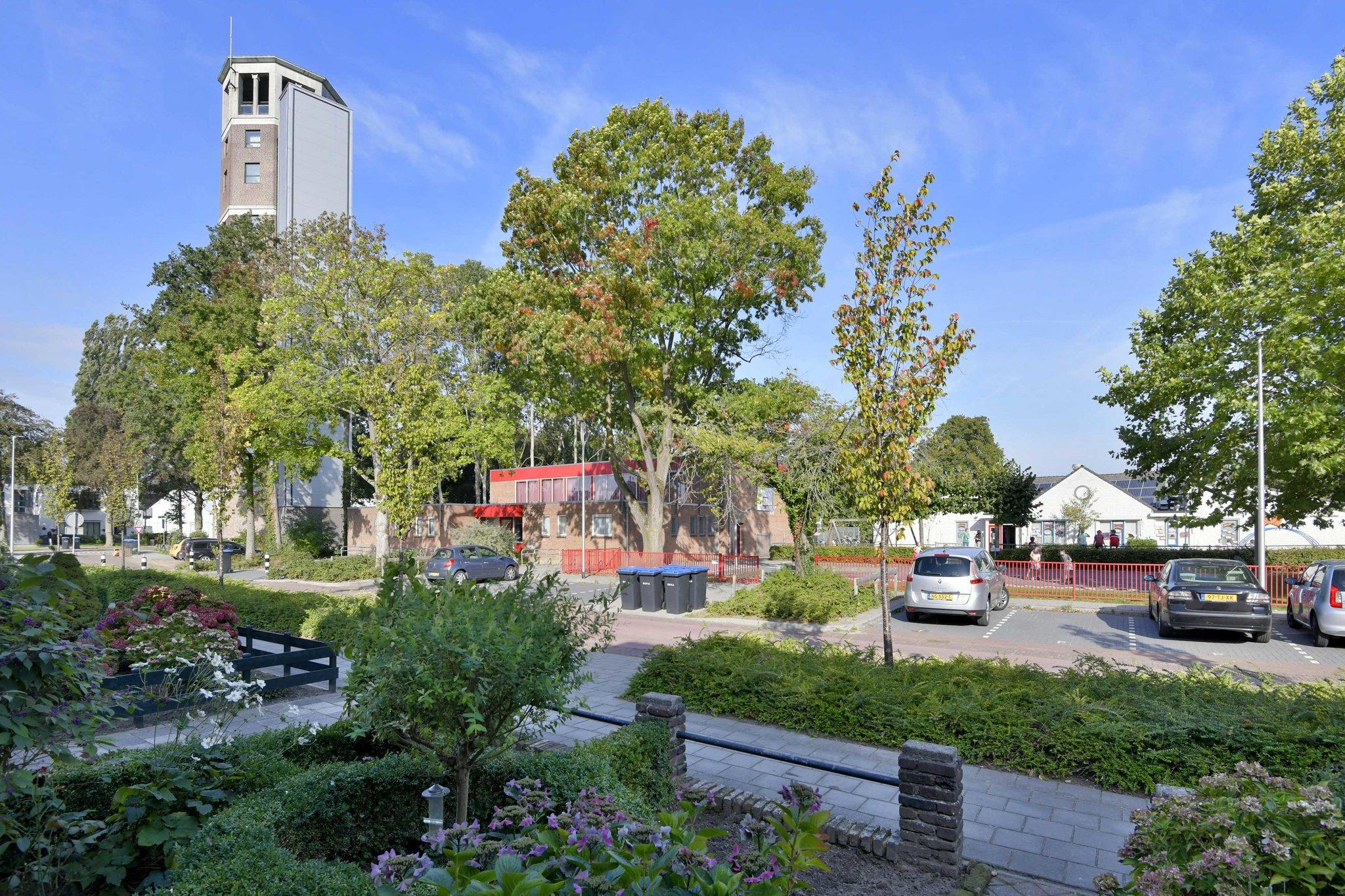 olst-watertorenstraat-4158137-foto-32.jpg
