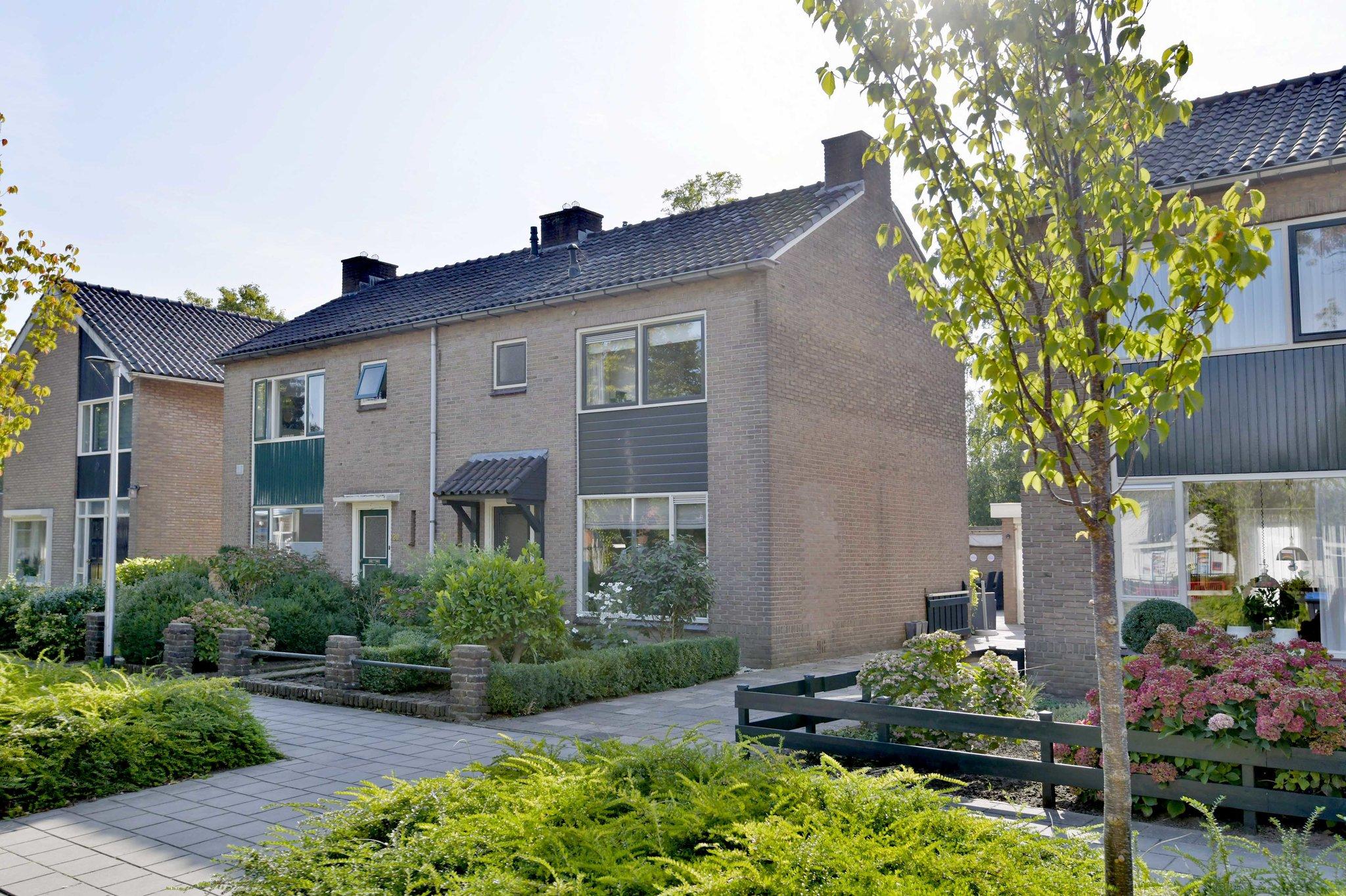 olst-watertorenstraat-4158137-foto-34.jpg